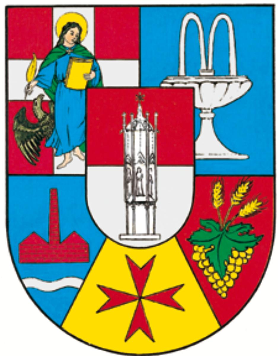 Logo_Bezirk_Favoriten