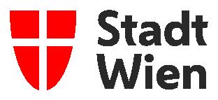 Logo_Stadt_Wien